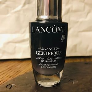 Lancôme✨Advanced Génifique Serum